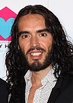 russellbrandgirlfriend Russell Brand to Star in and Produce The President Stole My Girlfriend