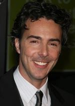 shawn levy frankenstein Shawn Levy Attached to The Three Misfortunes of Geppetto
