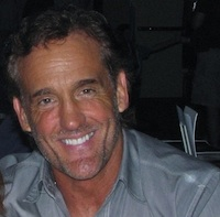 Original The Flash Star John Wesley Shipp Joins The CW's New Series
