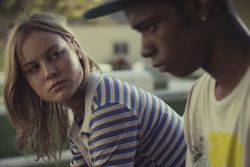 shortterm12sxsw SXSW Film Festival Announces Audience Awards