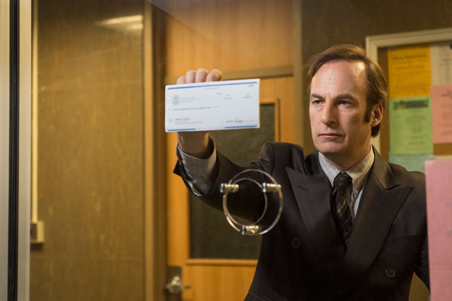 Better Call Saul (Spin-off de Breaking Bad) Smaul-002