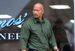 snitchbop2 Box Office Results: Identity Thief Steals Back the #1 Spot