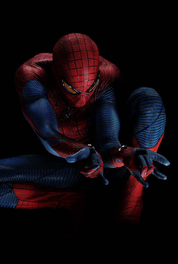 http://comingsoon.net/nextraimages/spidermanfirstnewlooksmall.jpg