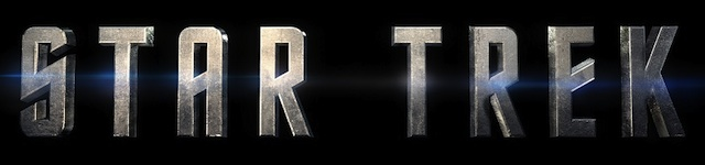 Roberto Orci Sets Star Trek 3′s Course Heading