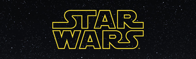 BREAKING: Josh Trank To Direct Stand-Alone Star Wars Film