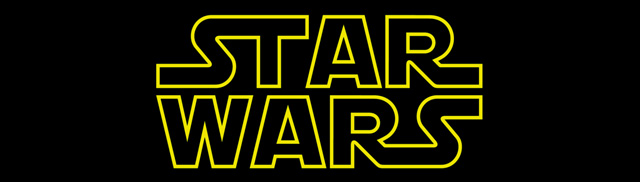 New Rumors Allege Major Star Wars: Episode VII Reveals