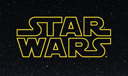 Disney's Alan Horn Says Star Wars: Episode VII is Already Shooting