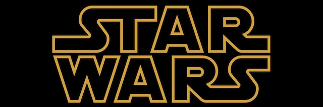 Star Wars: Episode VII Shares a Behind the Scenes Photo from the First Day of Filming!