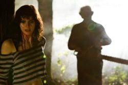 texaschainsawbop2 Box Office Results: Texas Chainsaw 3D Massacres the Competition