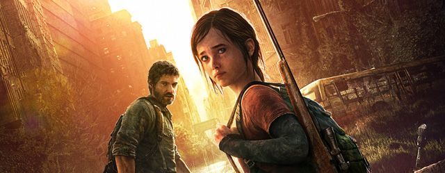 "The Last of Us Screenwriter Says Some Parts of Film Will be ""Quite Different"""