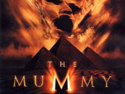 Alex Kurtzman to Direct Universal's The Mummy Reboot