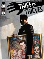 http://www.comingsoon.net/nextraimages/thief-of-thieves.jpg