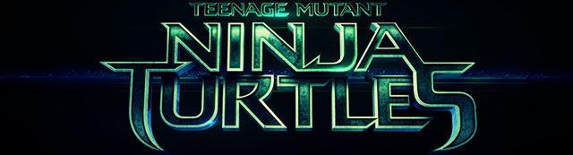 New TV Spot for Teenage Mutant Ninja Turtles Reveals New Footage