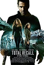 total3callclip Third Clip From Total Recall Hits