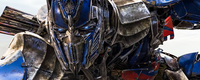 Transformers: Age of Extinction Reviews – What Did You Think?!