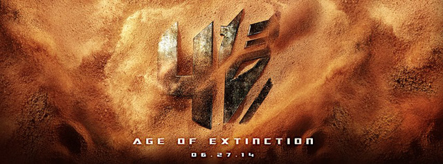 Li Bingbing Character Poster for Transformers: Age of Extinction