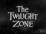 twilightzonemovie Director Matt Reeves Enters The Twilight Zone