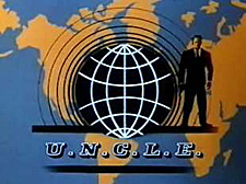 uncleleagues EXCL: More on Man From U.N.C.L.E. and Finchers 20,000 Leagues