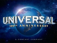universal logo Universal Dates Rush and Mama and Moves Oblivion