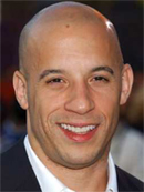 vin diesel machine Vin Diesel to Star in and Produce New Action Thriller