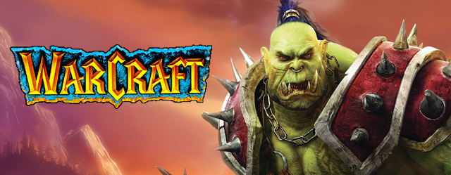 Producer Thomas Tull Talks Video Game Movies, Teases Warcraft Trailer for Comic-Con