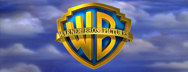 Comic-Con: Warner Bros. Pictures Panel Live Blog