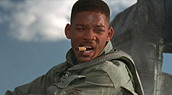 Will Smith is Not Returning for the Independence Day Sequel