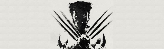 The Wolverine Sequel Finds a Writer in David James Kelly, Hugh Jackman Set to Return